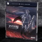 Fire Emblem Kakusei Music Selection Nintendo Japan 3DS Game Music CD