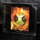 Malice Mizer Merveilles JAPAN ORIGINAL CD GACKT MANA
