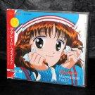 Marmalade Boy Vol. 5 Marmalade Face Vocal Album 2 Japan Anime Music CD