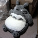 Totoro Single Sofa Plush Chair Studio Ghibli Plush Soft Toy NEW
