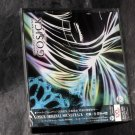 Gosick Original Soundtrack Japan Anime OST Music CD NEW