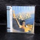 Supertramp Breakfast In America 2013 Japan SHM CD mini LP NEW