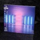 Paul McCartney New 2013 Album Japan Edition with Bonus Tracks NEW