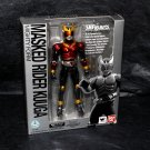 Kamen Rider Kuga Kuuga Mighty Form Japan Original Tokusatsu Toku Action Figure