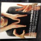 Cornelius From Nakameguro To Everywhere JAPAN REMIX CD