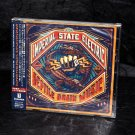 Imperial State Electric Reptile Brain Music Japan Bonus Track CD Edition NEW