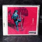 Noragami no Oto Original Soundtrack Taku Iwasaki Japan Anime CD NEW