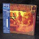Yes BBC SESSIONS 1969-1970 Japan Music CD mini LP NEW