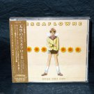 Yoko Kanno Vision Of Escaflowne  Original Soundtrack 1 JAPAN Anime Music CD NEW