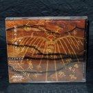 Macross Zero Original Soundtrack I JAPAN ORIGINAL ANIME MUSIC CD NEW