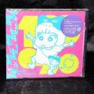 Kyary Pamyu Pamyu Kimi ni 100 Percent Furisodeshon Japan Maxi CD Single NEW