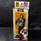 Kamen Rider Black Japan Tokusatsu Toku Hero 11 Action Figure NEW