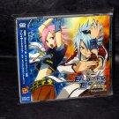 Blazer Drive DS Original Soundtrack Japan GAME MUSIC CD