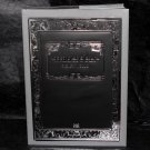 Dark Souls Design Works Japan PS3 XBOX 360 PG RPG Fantasy Art Book