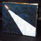 Budo Grape Amsterdam 2014 Album JAPAN JROCK JPOP ROCK MUSIC CD NEW