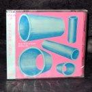 Yura Yura Teikoku Hollow Me Kudo Desu Shintaro Sakamoto Japan Rock Music CD NEW