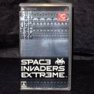 Space Invaders Extreme PSP Japan Action Shooting Game
