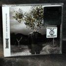 9mm Parabellum Bullet Revolutionary JROCK MUSIC CD