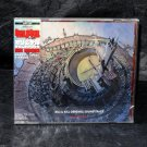 Kill la Kill Soundtrack Japan Anime Music CD NEW