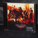 Final Fantasy VII Dirge Of Cerberus Soundtrack GAME MUSIC CD OST NEW