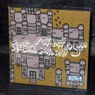 DJ Kazu Non-Stop Kazu SQ Mix S Village Vanguard Special Bonus Game Music CD NEW