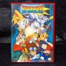 Digimon Sounyuka Wonder Best Evolution Japan Anime Music CD