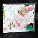 Kyary Pamyu Pamyu Mottai Night Land Maxi Japan CD J-Pop Music Single NEW