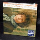 Bob Dylan Blonde on Blonde Japan CD mini LP NEW
