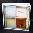 Japanese Design Solutions For Compact Living Michael Freeman Photo Interior Book