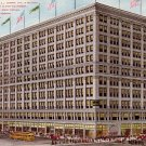 The Fair Discount Department Store in Chicago, Illinois Vintage Postcard - 3884