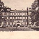 Raphael Tuck & Sons Vintage Postcard of the Marlborough House in London - 1028