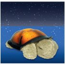 Cloud b Twilight Turtle Constellation Night Light