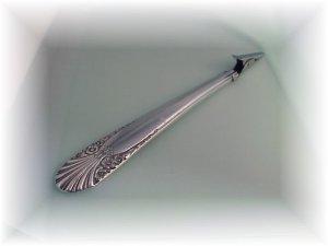 Spoon Bracelet Buddy or Roach Clip~ RADIANCE  PATTERN