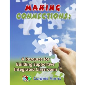 Making Connections: A Resource for Building Integrated Classrooms