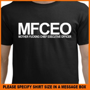 Kenny Powers MFCEO Shirt K-swiss Video Tubes T-Shirt Tee S -2XL