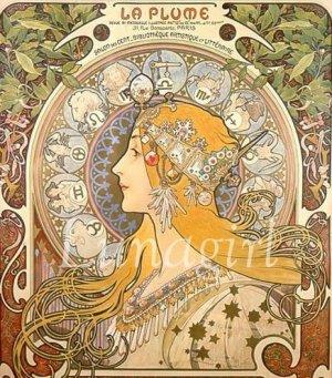 2 CD SET Advertising Vintage Ads Victorian Trade Cards Art Nouveau - over 1500 images