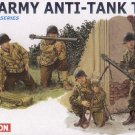 U.S. ARMY ANTI-TANK TEAM - 1/35 DML Dragon 6237