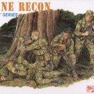 MARINE RECON - 1/35 DML Dragon 3313