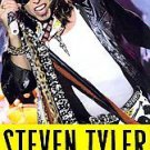 DOES THE NOISE IN MY HEAD BOTHER YOU? by Steven Tyler Hardcover Book 2011 Autobiography NEW