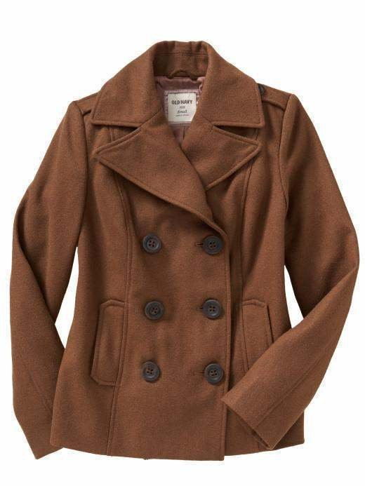 Brown (10) Gray (2) Barbour® Carter Wool Jacket $ Barbour® Dartford Waxed Cotton Parka $ Barbour® Stirling Waxed Cotton Jacket Our women's jackets and coats come in varied colors and distinctive profiles, to keep you polished and comfortable wherever life takes you. Related Categories.