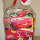 NWT Disney Pixar CARS GIFT SET Boys 28 Piece Party Pack toys games