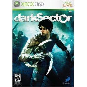 360 Dark Sector