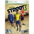 360 FIFA Street 3