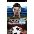PSP Pro-Evolution Soccer 2008