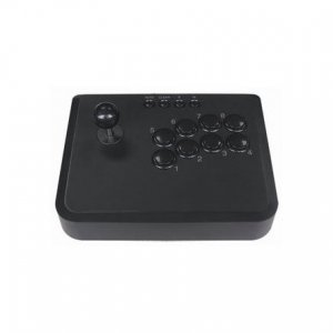 Mayflash Universal PS3/PS2/PC USB Arcade Fighting Stick