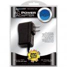 PSP AC Power Adapter 100-240 Volt