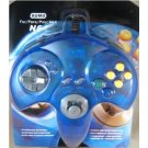 Nintendo 64 Controller (Blue Color)
