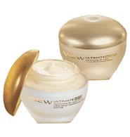Avon Anew Ultimate Transforming Lift Day Cream SPF 15 UVA UVB Original Formula Discontinued