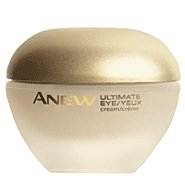 Avon ANEW ULTIMATE Eye Cream Discontinued Formula Last One