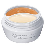 Avon ANEW CLINICAL Eye Lift Discontinued and no longer made Loc4